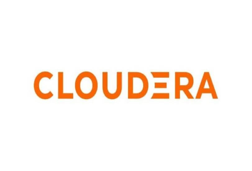 Cloudera Builds Momentum Into New Year With Solid Q4 Earnings