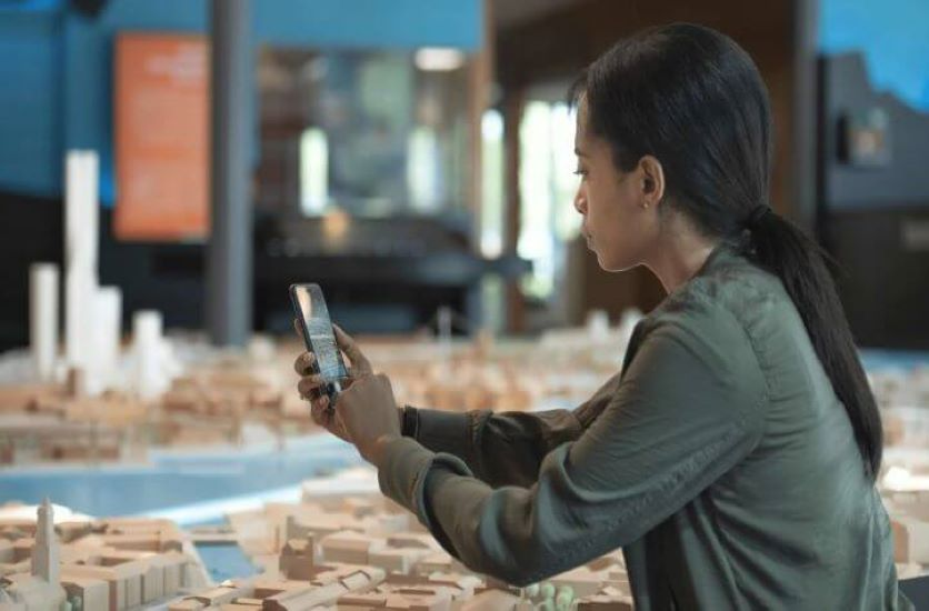 Ericsson Automated eSIM Solutions Makes Activation of Samsung Devices a Breeze