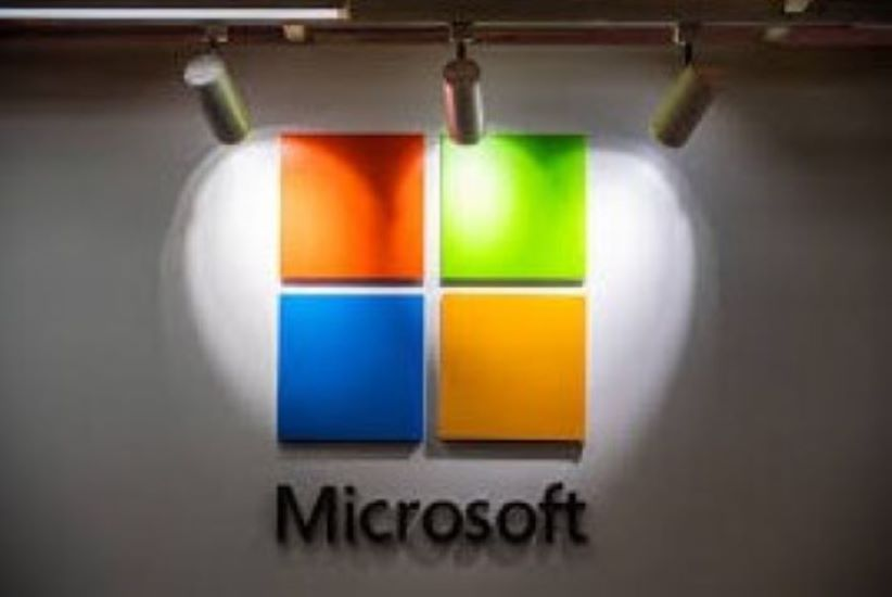 Microsoft's Move to Acquire Affirmed Networks Aims to Deliver New Opps for 5G Ecosystem