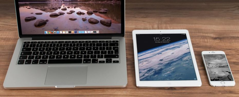 The Pros and Cons of a BYOD Policy