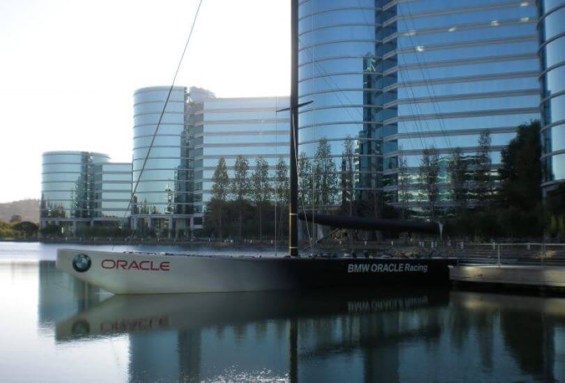 oracle-delivers-best-earnings-in-past-two-years-amidst-market-chaos