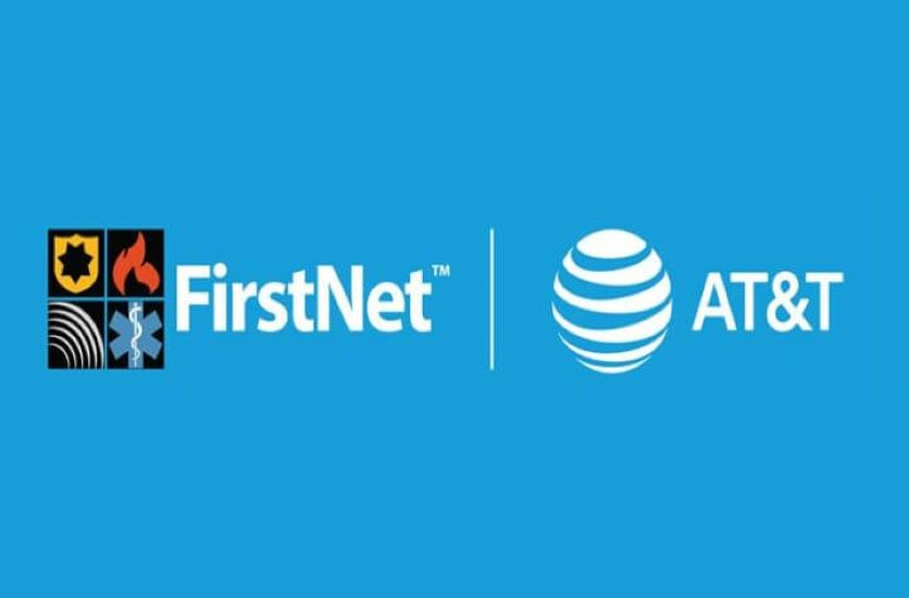 FirstNet puts AT&T at the Forefront of Operator Relief Measures Aimed at Overcoming the COVID-19 Crisis
