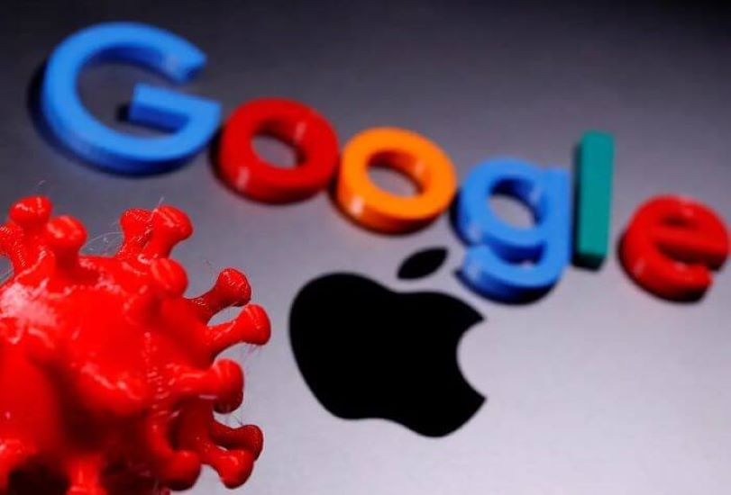 Google, Apple COVID-19 Contact-Tracing Partnership — A Look at the Good and the Bad
