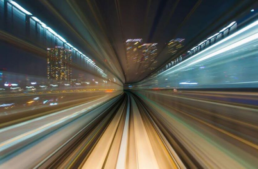 HPE's ODIM aims to Simplify 5G Deployments with Open Source, Vendor Neutral Software