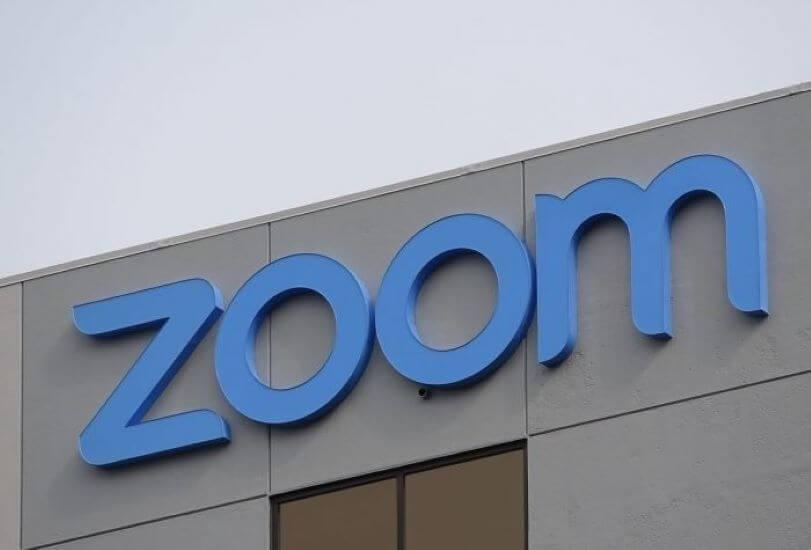 Zoom's Horrible Terrible No Good Really Bad Week
