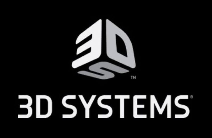 3D Systems Announces Jeff Graves Appointment as New President and CEO