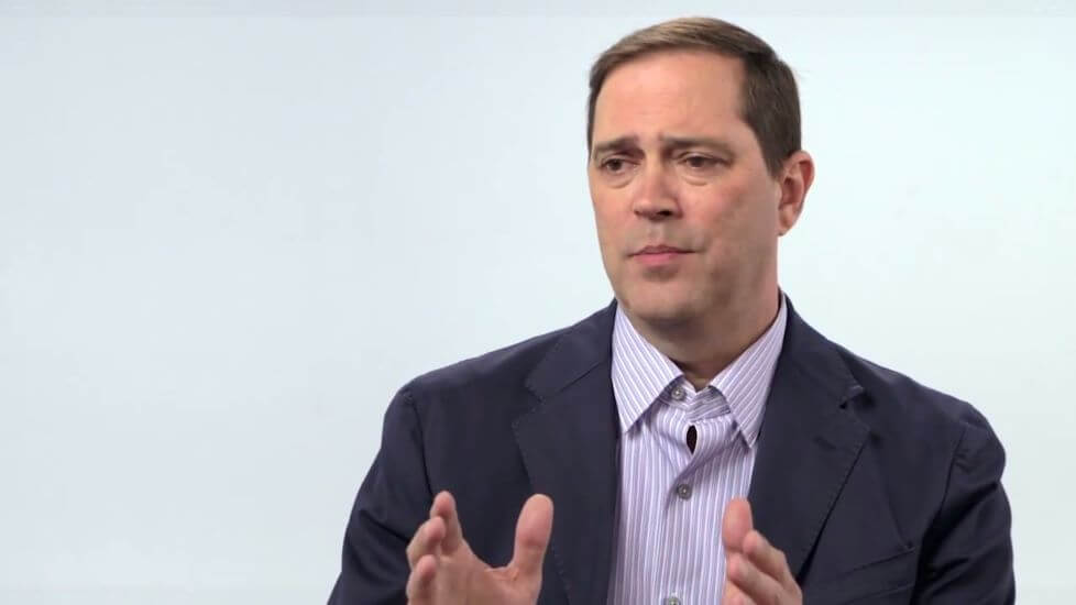 Cisco Delivers Above Expectations for Q3 Despite Headwinds