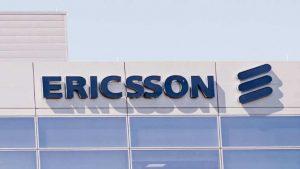 Ericsson's USA 5G Smart Factory: 5G Supply Chain Maverick