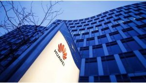 HAS2020: Huawei Service and Software Sees Salesforce as CSP Digital Transformation Fix
