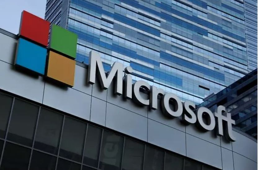 Microsoft Azure Scoops up Metaswitch in Bid to Make Azure the Meta-5G Edge Cloud