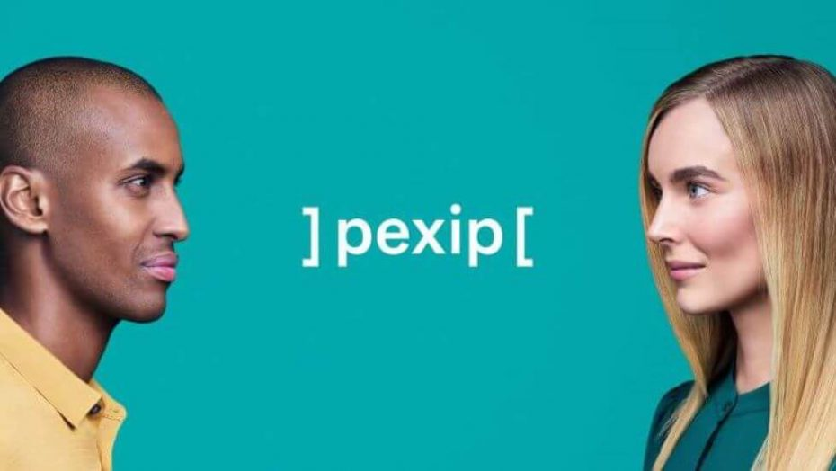 Pexip Might be the Video Conferencing Firm to Watch in 2021 as IPO Looms