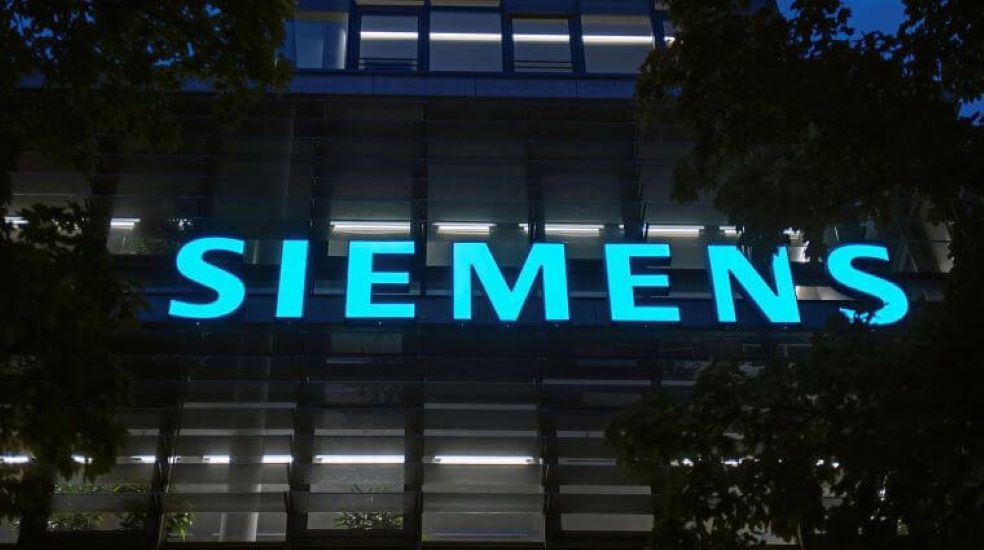 Siemens Continues Combined Efforts of MindSphere and Mendix