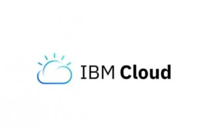 THINK 2020: IBM Extends Hybrid Offering With IBM Cloud Satellite