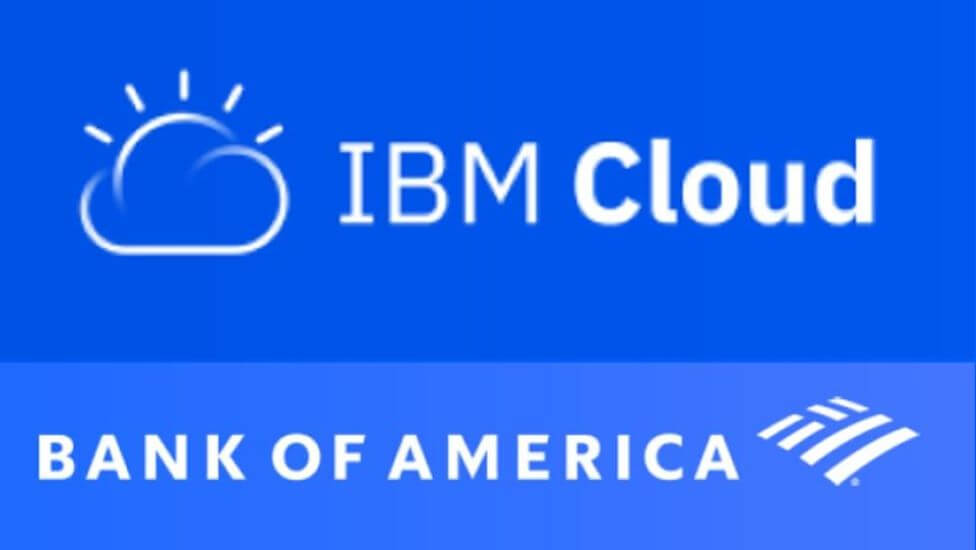 Think 2020: IBM Goes Vertical With the Financial Services Ready Cloud