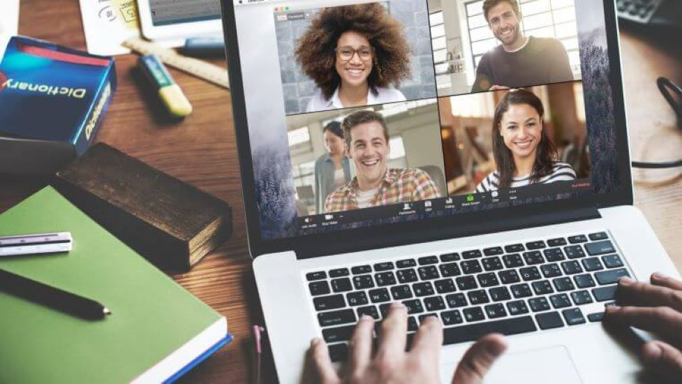 Zoom, Microsoft, Google, Cisco, Pexip, Houseparty, and Facebook: With Summer Fast Approaching, the Video Conferencing War Begins to Heat up