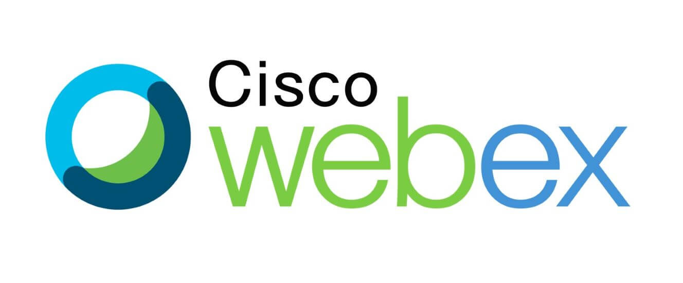 Cisco Live Collaboration Launch Focuses In On Workplace Transformation