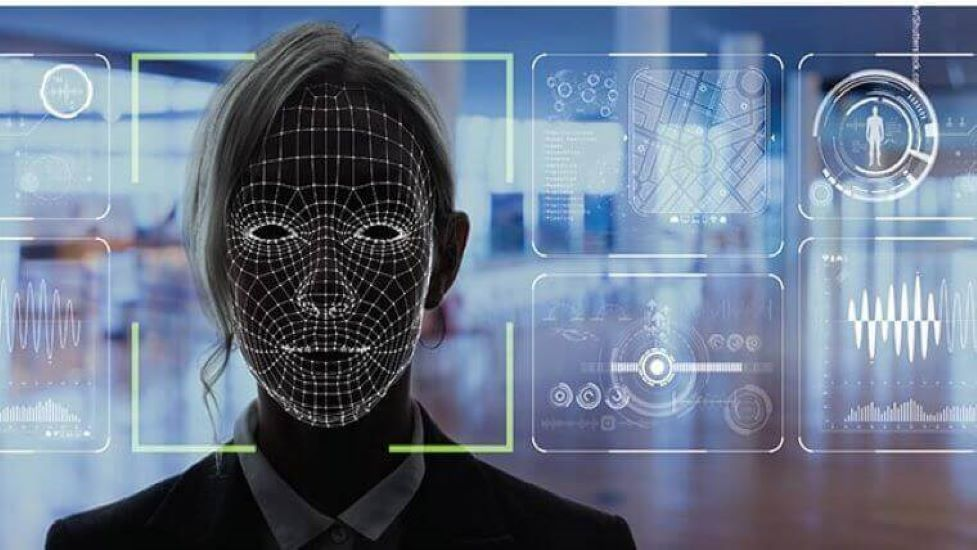 IBM, Microsoft and Amazon Suspend Police Access to Facial Recognition Tech, Prompt US Lawmakers to Act