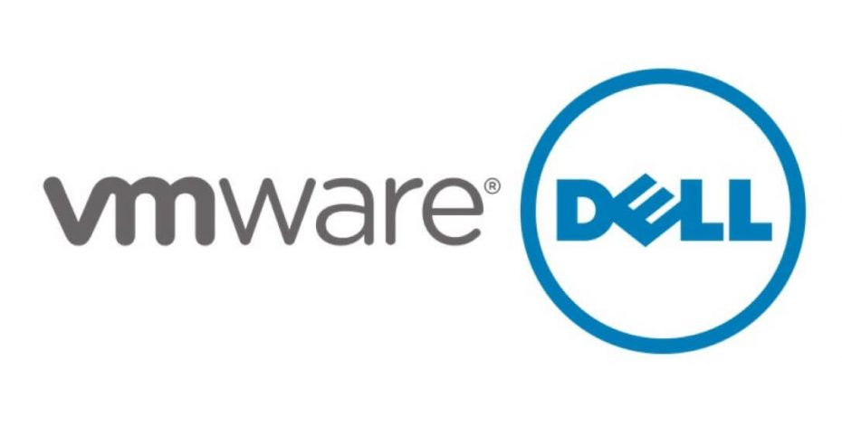 Rumors Emerge of Dell Expanding Ownership or Spinning Off VMware?