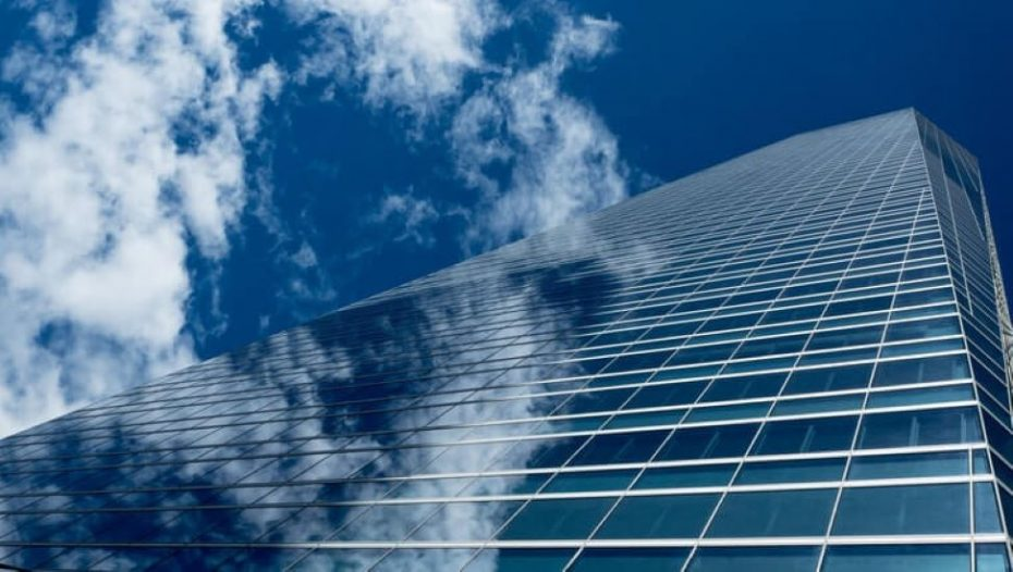 The Value of Intelligent Cloud ERP for Transformative Companies