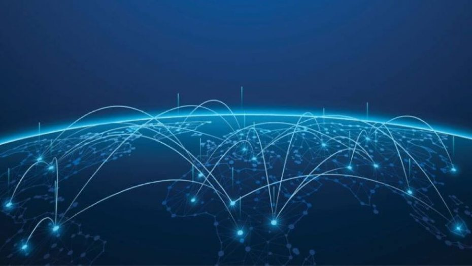 AT&T Uses Cisco Secure SD-WAN Technology to Fulfill Growing Digital Workforce Demands but Now Must Get SASE