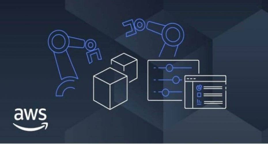 Amazon Web Services Increases Availability of AWS IoT SiteWise for Industrial Customers