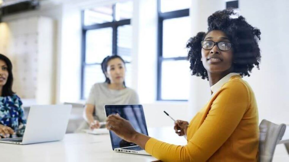 Google Announces Digital Job Training Program to Help with Economic Recovery
