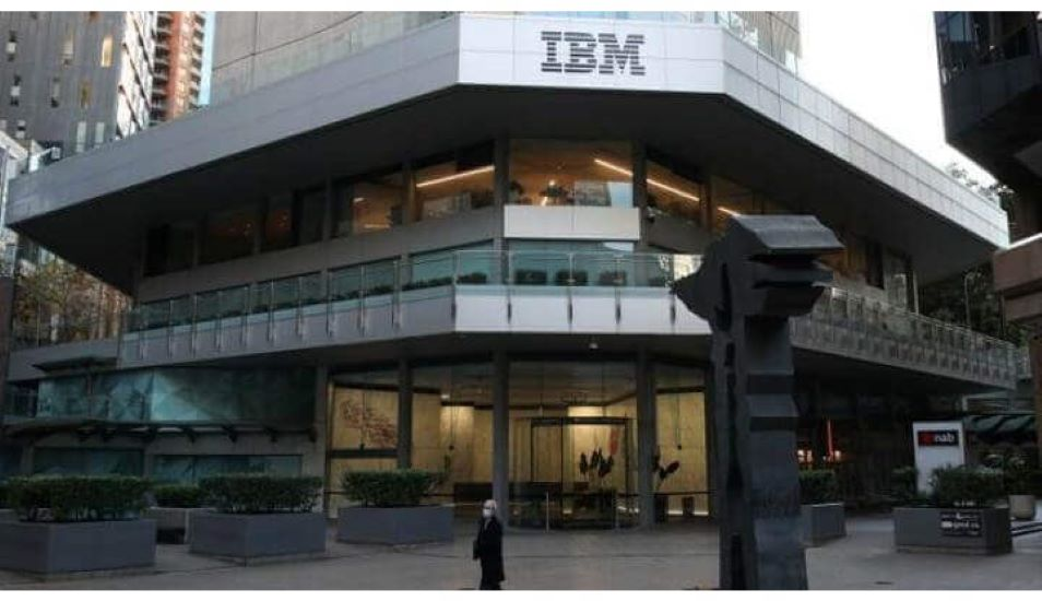 IBM Kicks Off Tech Earnings With A Strong Q2 Result