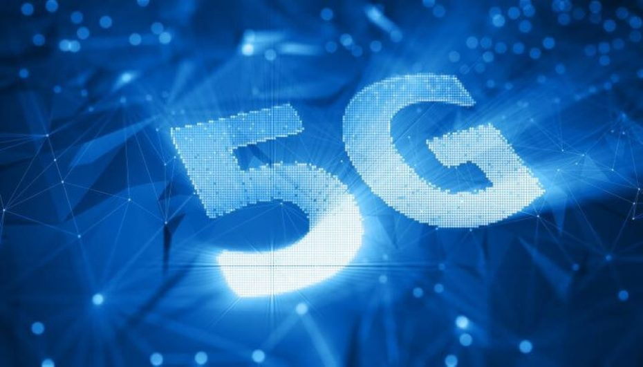 ICYMI: 3GPP's 5G NR Release 16's 9 Most Critical Improvements to 5G