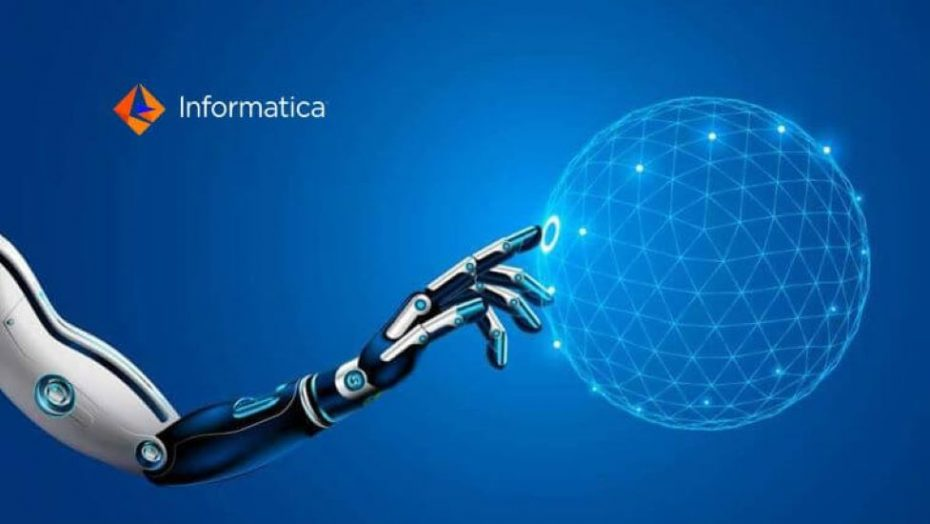 Informatica Announces Acquisition of Compact Solutions