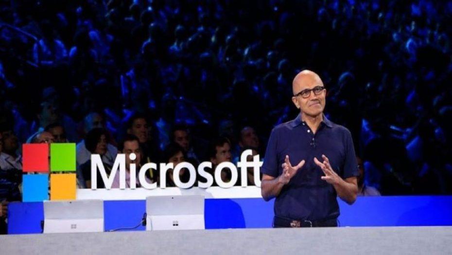 Microsoft Updates Dynamics 365 and Power Platform at Inspire