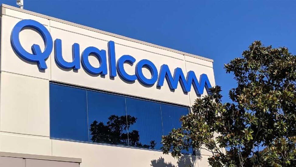 Qualcomm Delivers a Big Q3 Powered by 5G and Licensing Agreements