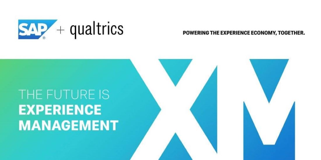 SAP Plans to Spin Off Qualtrics Appears to be Smart Financial Engineering