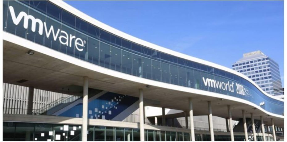 VMware Expands Disaster Recovery Capabilities With Datrium Acquisition