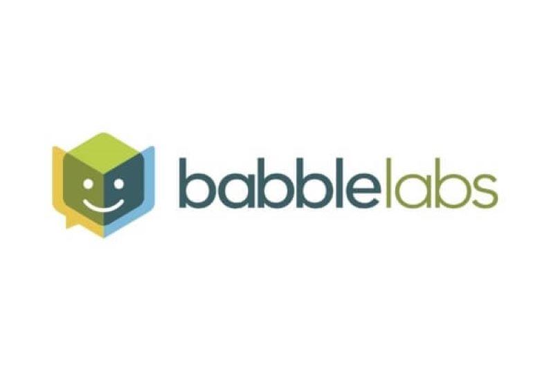 Cisco Acquires BabbleLabs to Improve Remote Collaboration