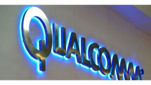 Qualcomm Appeal Successful As 2019 FTC Ruling Is Overturned