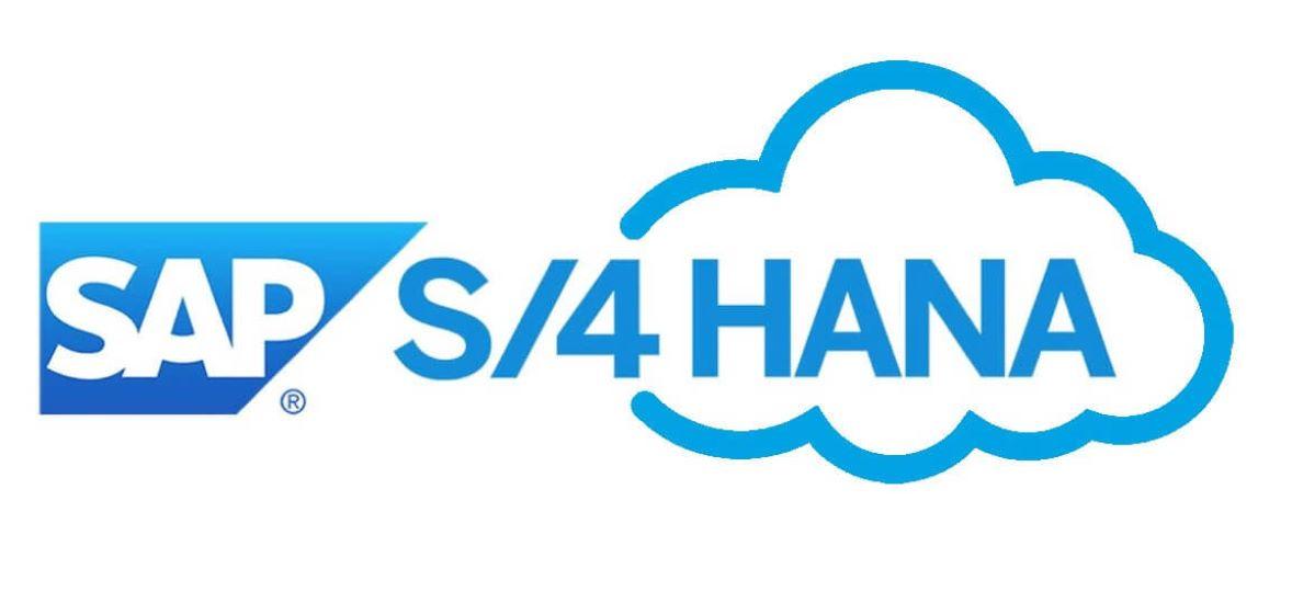 SAP and HPE Partner to Deliver Enterprise Cloud On-Prem