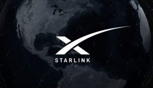 SpaceX Starlink Sends Up More Satellites and Preps for High-Speed Broadband