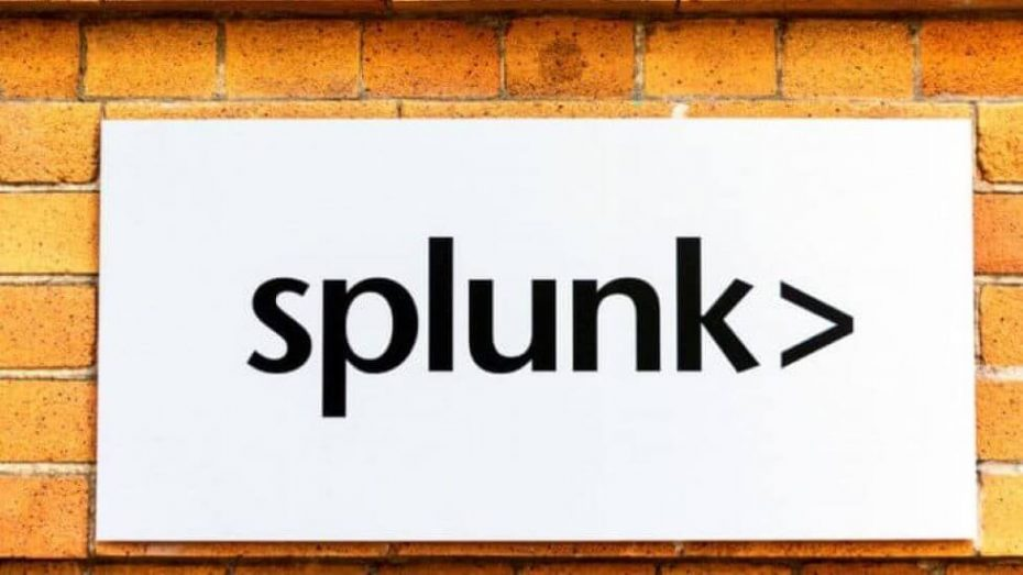 Splunk's Transformation: The Real Story Behind Its Earnings