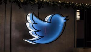 Twitter Survey Asks Users About Paid Subscription and Other Features