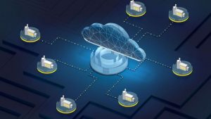 VW And AWS Open Industrial Cloud Project to Partners
