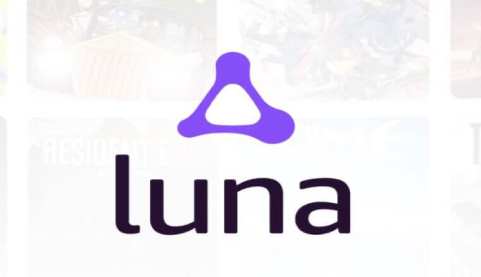 Amazon Luna Launches, The Rise of Cloud Gaming — and What That Means for the Future
