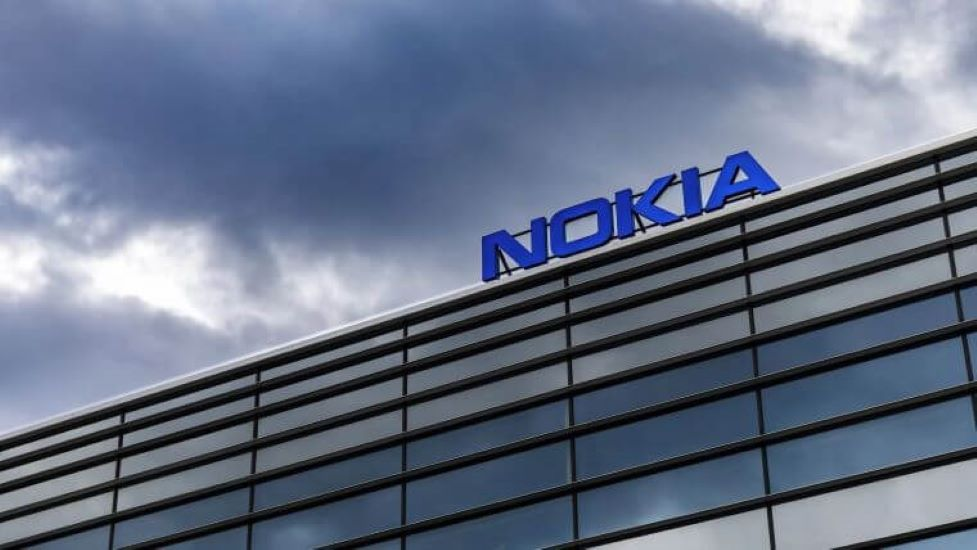 Nokia Zeroes in on Boosting 5G Operations Efficiency