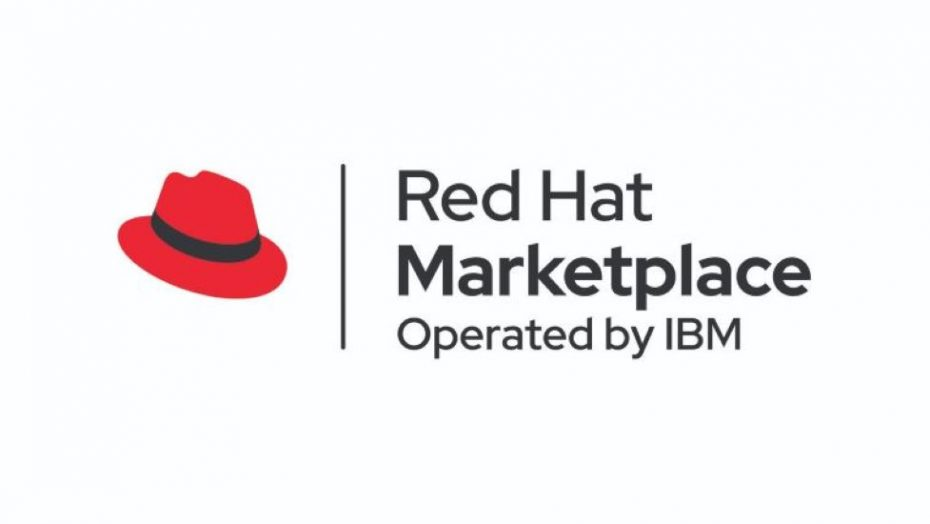 Red Hat Marketplace: A Win for IBM and Hybrid Cloud Adoption
