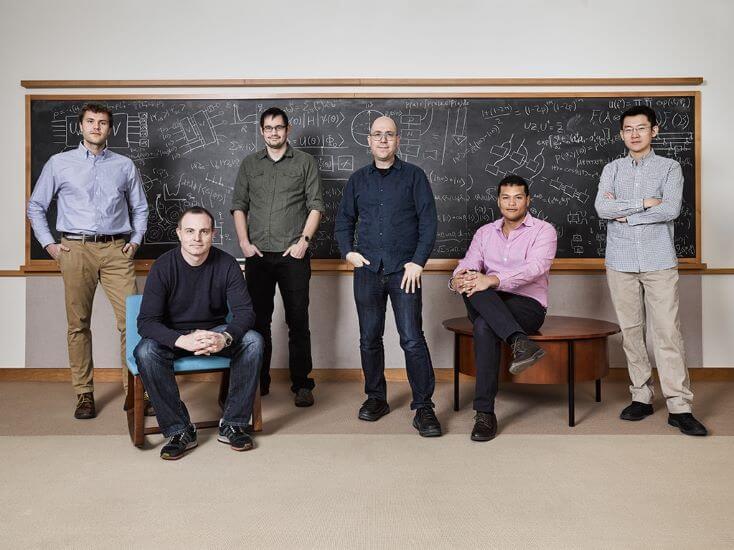 Zapata's Orquestra Brings Us Closer To Democratizing Quantum