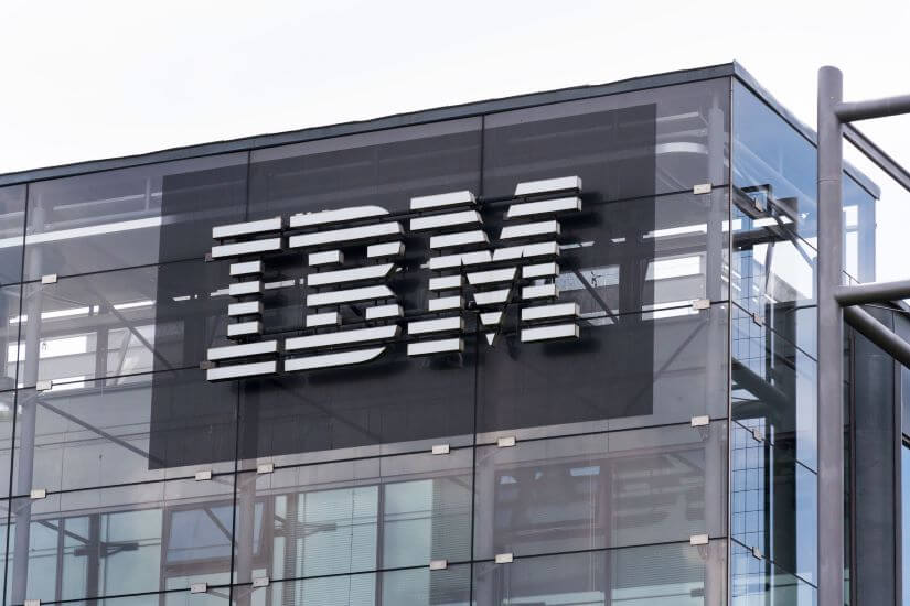 "IBM Spin-Off Of Managed Infrastructure Services Signals ""All-In"" On Cloud"