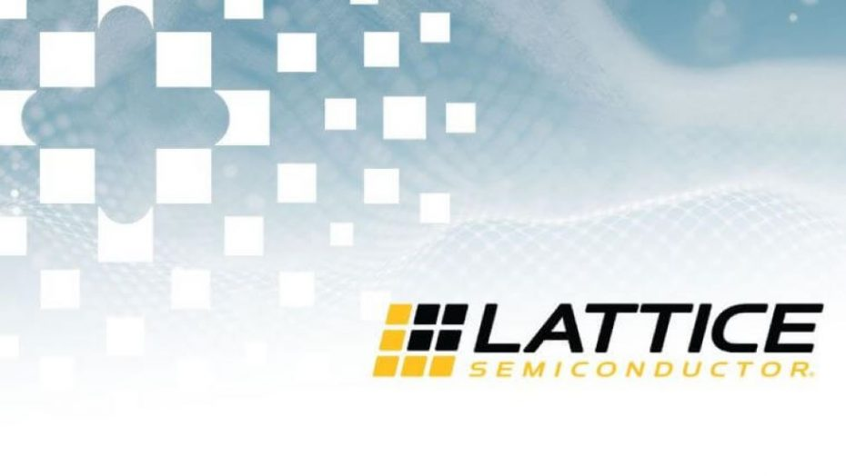 Lattice Semiconductor Defense Event: The Best Defense is a Clearly Differentiated FPGA Portfolio