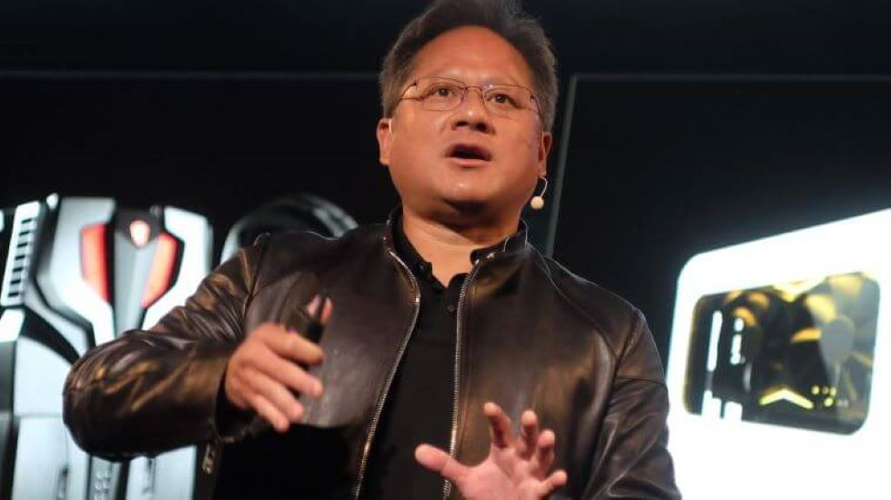 NVIDIA's Deal with Arm Paves the Path to a Trillion-Dollar Market Value