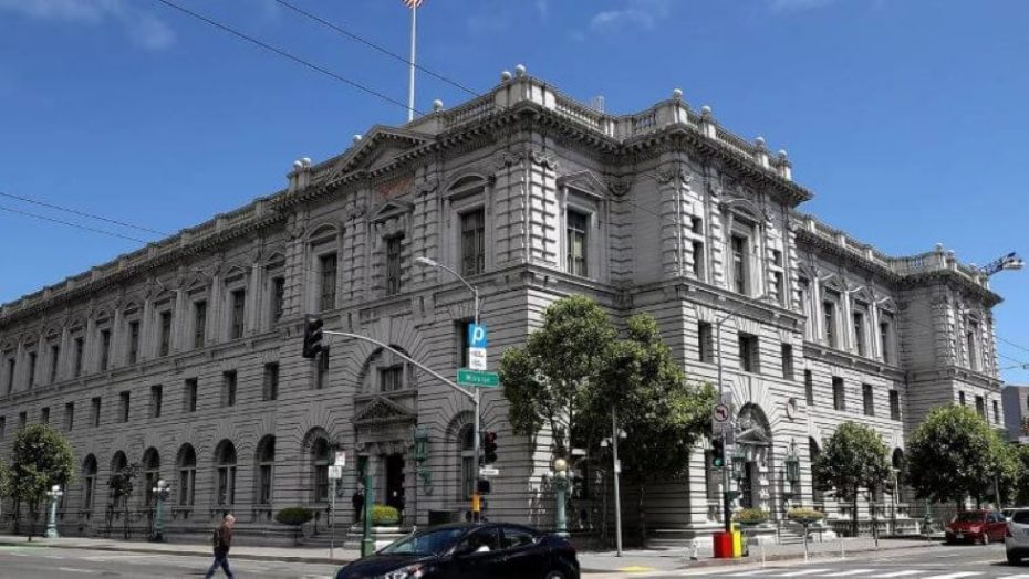 Qualcomm Exonerated by 9th Circuit Court of Appeals, Court Declines Final FTC Petition