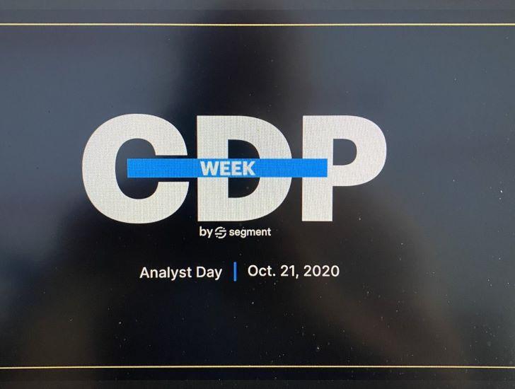 Segment Unveils a Suite of Platform Updates During CDP Week