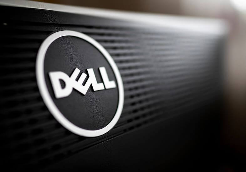 Dell Delivers a Solid Quarter as Client and VMware Demand Grows